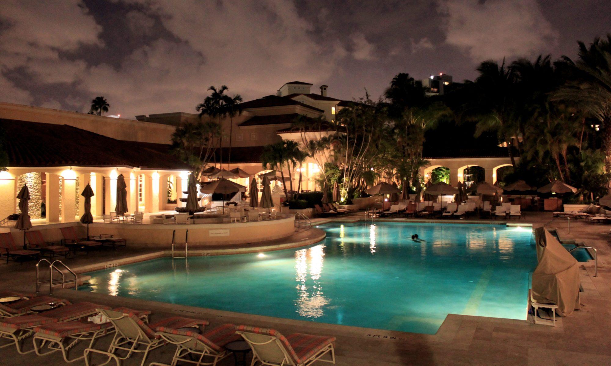 Hotel Isola d'Elba Booking