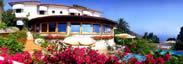 Hotel Gallo Nero (S. Andrea - Elba Island)