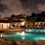 Hotel Isola d'Elba - Albergo Booking