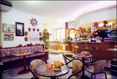 Isola d'Elba Hotel Anfora