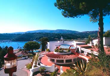 Elba Hotel Cala di Mola