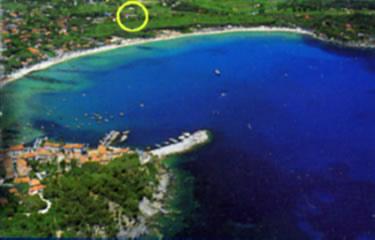 Elba Hotel dei Coralli