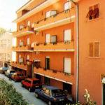 Elba Hotel Due Torri