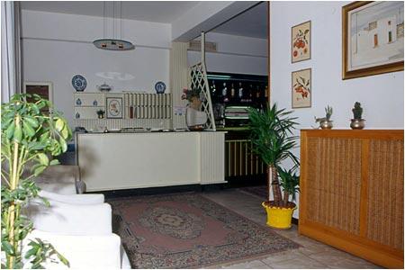 Elba Hotel Imperia