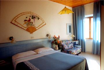 Hotel Elba Marina di Campo