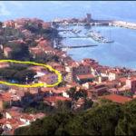 Elba Hotel Marina Garden