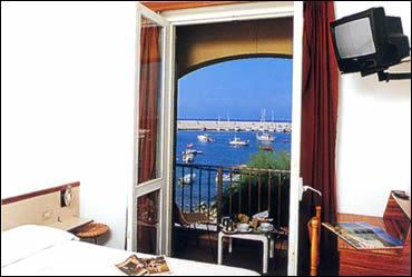 Elba Hotel Marinella