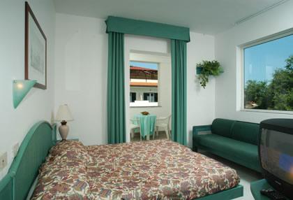 Elba Hotel Tamerici