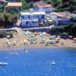 Elba Hotel Villa Miramare